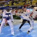 Taekwondo_DutchOpen2014_B0258