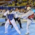 Taekwondo_DutchOpen2014_B0261