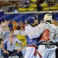Taekwondo_DutchOpen2014_B0264