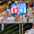 Taekwondo_DutchOpen2014_B0272