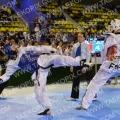 Taekwondo_DutchOpen2014_B0276