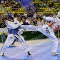 Taekwondo_DutchOpen2014_B0278