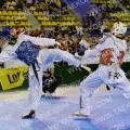 Taekwondo_DutchOpen2014_B0281