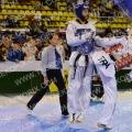 Taekwondo_DutchOpen2014_B0283