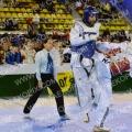 Taekwondo_DutchOpen2014_B0284