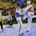 Taekwondo_DutchOpen2014_B0288