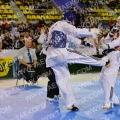 Taekwondo_DutchOpen2014_B0292