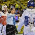Taekwondo_DutchOpen2014_B0294