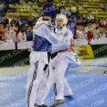 Taekwondo_DutchOpen2014_B0298