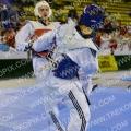 Taekwondo_DutchOpen2014_B0307
