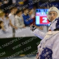 Taekwondo_DutchOpen2014_B0313