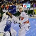 Taekwondo_DutchOpen2014_B0317