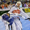 Taekwondo_DutchOpen2014_B0318