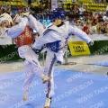 Taekwondo_DutchOpen2014_B0322