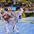 Taekwondo_DutchOpen2014_B0324