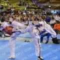 Taekwondo_DutchOpen2014_B0326