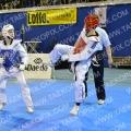 Taekwondo_DutchOpen2014_B0331