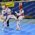 Taekwondo_DutchOpen2014_B0333