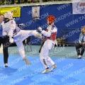 Taekwondo_DutchOpen2014_B0334