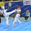 Taekwondo_DutchOpen2014_B0335