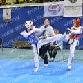 Taekwondo_DutchOpen2014_B0342