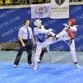 Taekwondo_DutchOpen2014_B0344