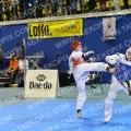 Taekwondo_DutchOpen2014_B0349