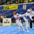 Taekwondo_DutchOpen2014_B0351