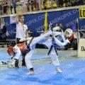 Taekwondo_DutchOpen2014_B0353