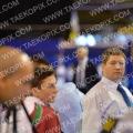 Taekwondo_DutchOpen2014_B0357