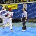 Taekwondo_DutchOpen2014_B0360