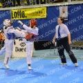Taekwondo_DutchOpen2014_B0363