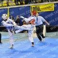 Taekwondo_DutchOpen2014_B0366