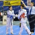 Taekwondo_DutchOpen2014_B0368