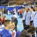 Taekwondo_DutchOpen2014_B0370