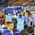 Taekwondo_DutchOpen2014_B0371