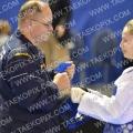 Taekwondo_DutchOpen2014_B0374