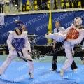 Taekwondo_DutchOpen2014_B0377