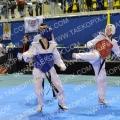 Taekwondo_DutchOpen2014_B0379