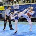 Taekwondo_DutchOpen2014_B0383