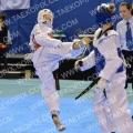 Taekwondo_DutchOpen2014_B0388