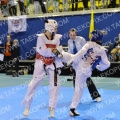 Taekwondo_DutchOpen2014_B0389