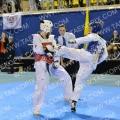 Taekwondo_DutchOpen2014_B0391
