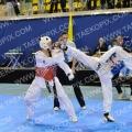 Taekwondo_DutchOpen2014_B0393