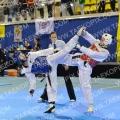 Taekwondo_DutchOpen2014_B0403