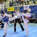 Taekwondo_DutchOpen2014_B0407