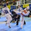 Taekwondo_DutchOpen2014_B0411