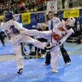 Taekwondo_DutchOpen2014_B0412