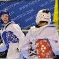 Taekwondo_DutchOpen2014_B0419
