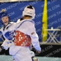 Taekwondo_DutchOpen2014_B0421
